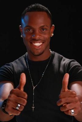 Melvin Oduah - September 2013 - BellaNaija
