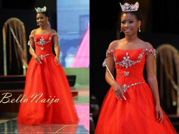 Miss Earth Nigeria 2013 Finale - September 2013 - BellaNaija - 041