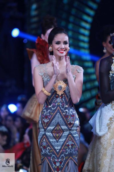 Miss World 2013 - September 2013 - BellaNaija 04