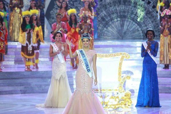 Miss World 2013 - September 2013 - BellaNaija 05