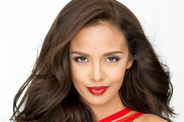 Miss World 2013 - September 2013 - BellaNaija 06