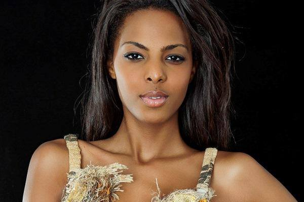 Miss World 2013 - September 2013 - BellaNaija07
