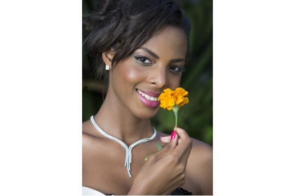 Miss World 2013 - September 2013 - BellaNaija08