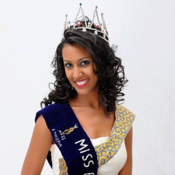 Miss World 2013 - September 2013 - BellaNaija11