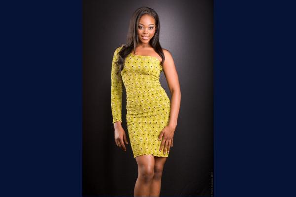 Miss World 2013 - September 2013 - BellaNaija14