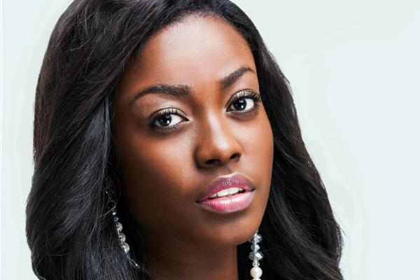 Miss World 2013 - September 2013 - BellaNaija15