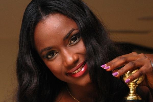 Miss World 2013 - September 2013 - BellaNaija16