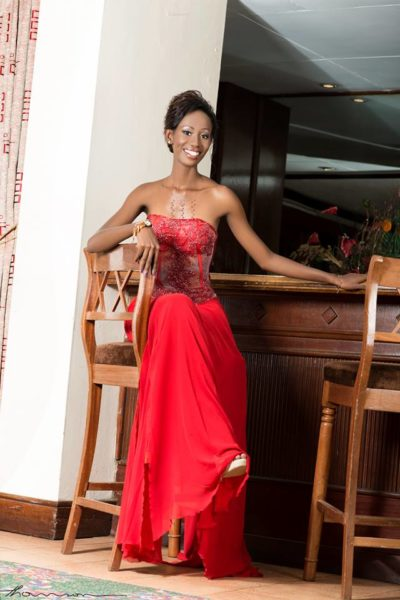 Miss World 2013 - September 2013 - BellaNaija19