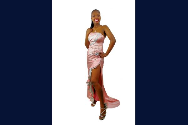 Miss World 2013 - September 2013 - BellaNaija22