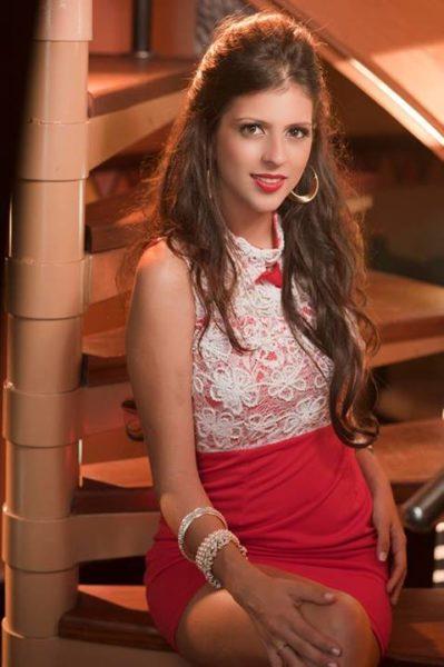 Miss World 2013 - September 2013 - BellaNaija23