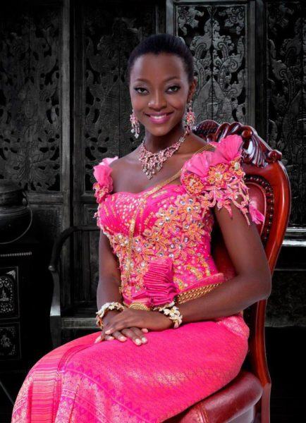Miss World 2013 - September 2013 - BellaNaija23