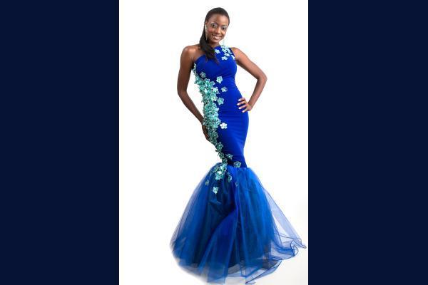 Miss World 2013 - September 2013 - BellaNaija24