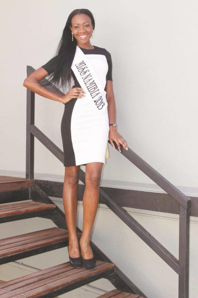 Miss World - September 2013 - BellaNaija30