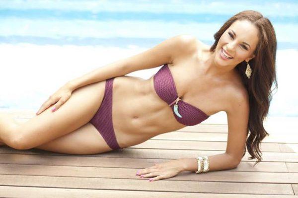 Miss World - September 2013 - BellaNaija33