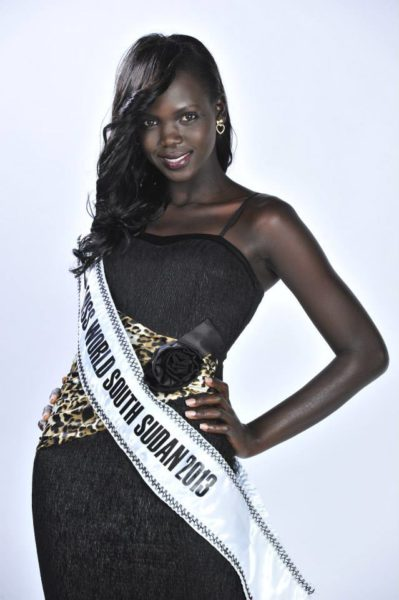 Miss World - September 2013 - BellaNaija34