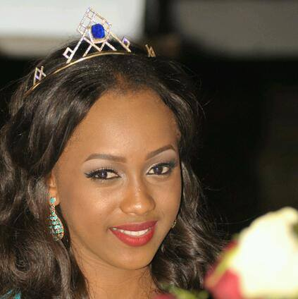 Miss World - September 2013 - BellaNaija36
