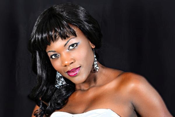 Miss World - September 2013 - BellaNaija38