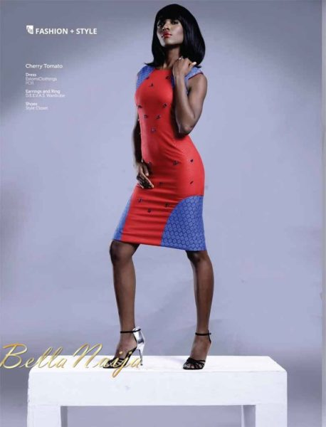 Mo'Abudu - TW Magazine's September Issue - September 2013 - BellaNaija - BN 023