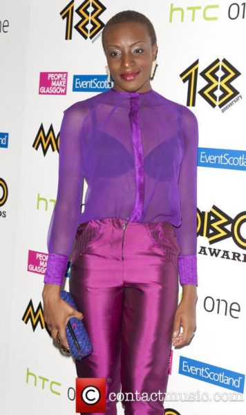 Mobo Awards 2013 Nomination Launch - September 2013 - BellaNaija - BN 023