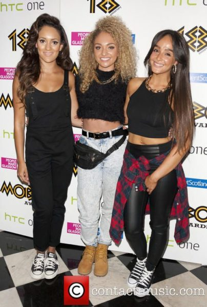 Mobo Awards 2013 Nomination Launch - September 2013 - BellaNaija - BN 024