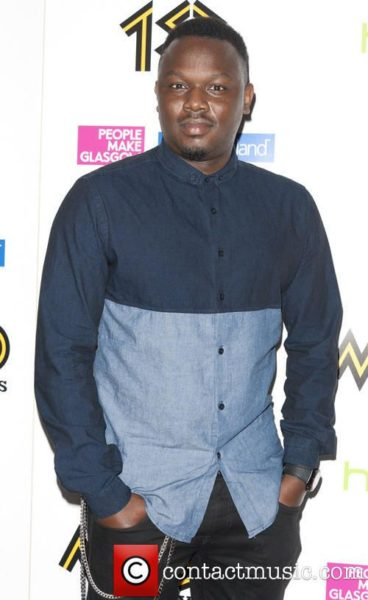 Mobo Awards 2013 Nomination Launch - September 2013 - BellaNaija - BN 025