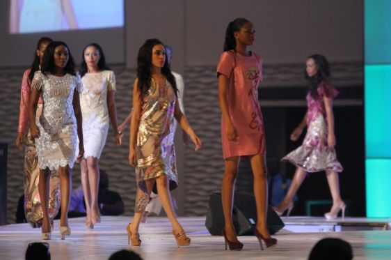 Music Meets Runway 2013 - BellaNaija - September 2013003