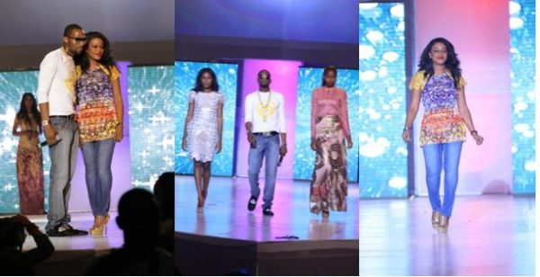 Music Meets Runway 2013 - BellaNaija - September 2013004