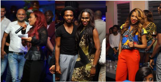 Music Meets Runway 2013 - BellaNaija - September 2013005