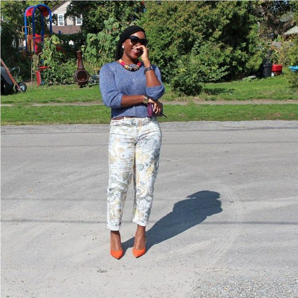 My Style Feyi Akin - BellaNaija - August2013007