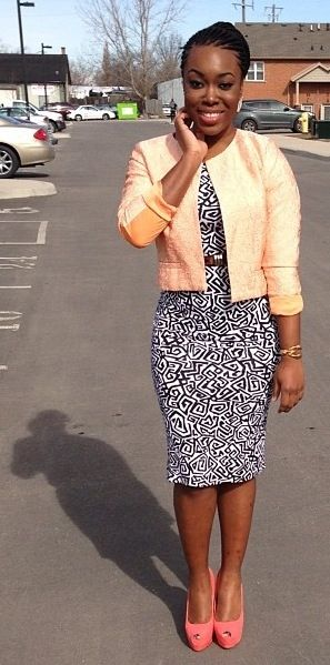My Style Feyi Akin - BellaNaija - August2013047