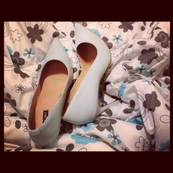 My Style Feyi Akin - BellaNaija - August2013064