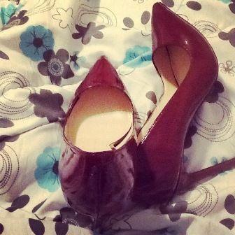 My Style Feyi Akin - BellaNaija - August2013065
