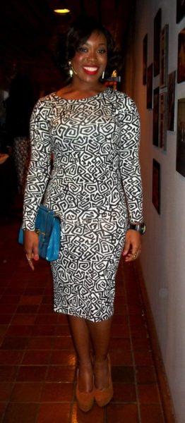 My Style Feyi Akin - BellaNaija - August2013078