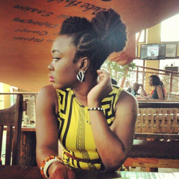 My Style Feyi Akin - BellaNaija - August2013087