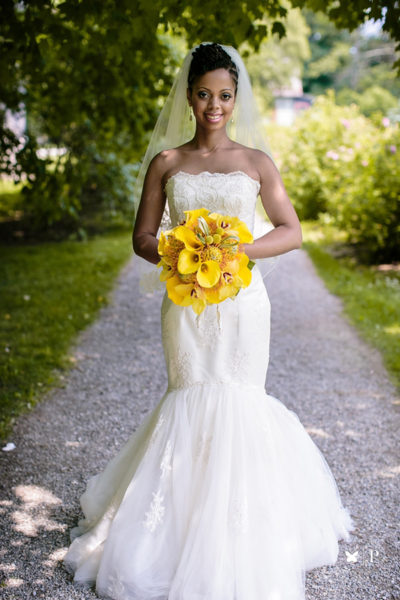 New_York_Tanzanian_Caribbean_wedding_Petronella_Photography_26