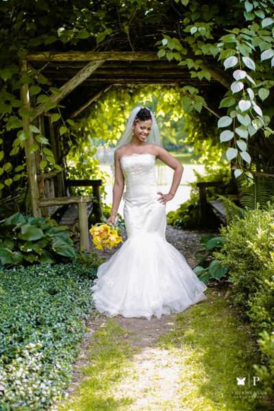 New_York_Tanzanian_Caribbean_wedding_Petronella_Photography_28