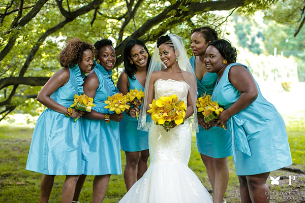 New_York_Tanzanian_Caribbean_wedding_Petronella_Photography_31