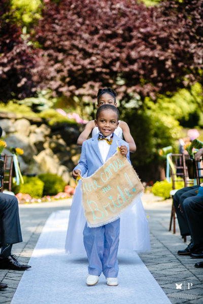 New_York_Tanzanian_Caribbean_wedding_Petronella_Photography_42