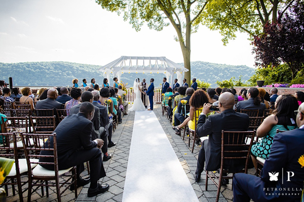 New_York_Tanzanian_Caribbean_wedding_Petronella_Photography_45