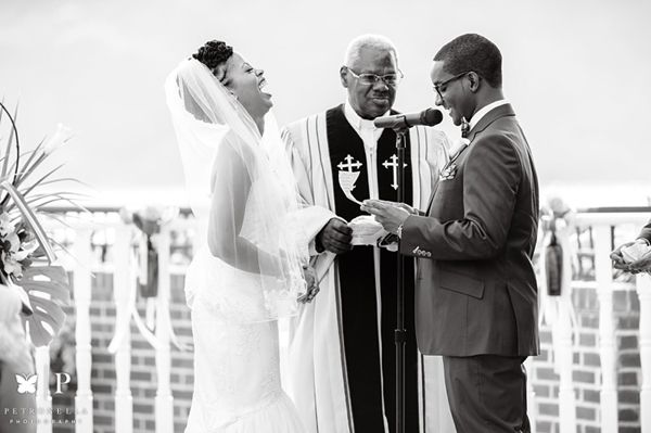 New_York_Tanzanian_Caribbean_wedding_Petronella_Photography_47