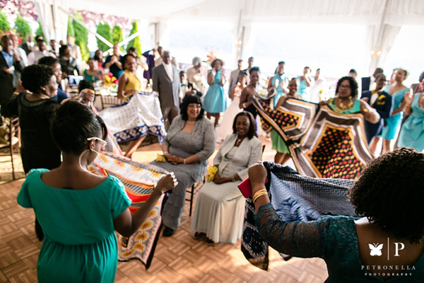 New_York_Tanzanian_Caribbean_wedding_Petronella_Photography_71