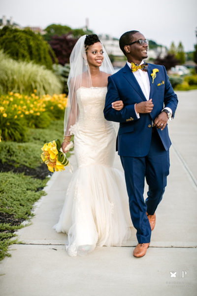 New_York_Tanzanian_Caribbean_wedding_Petronella_Photography_75