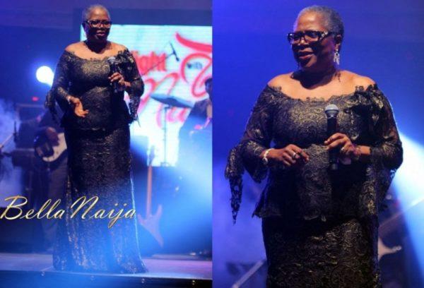 Night with The Masters in Lagos - September 2013 - BellaNaija - 021