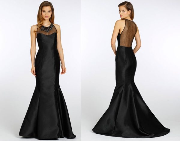 Noir_Lazaro_Fall_2013_Bridesmaids_BellaNaija_Bridal_20