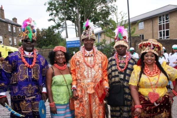 Nottinghill Carnival - BellaNaija - September 2013 (4)