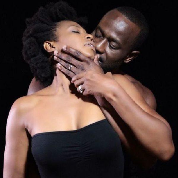 Nse Ikpe-Etim - September 2013 - BellaNaija