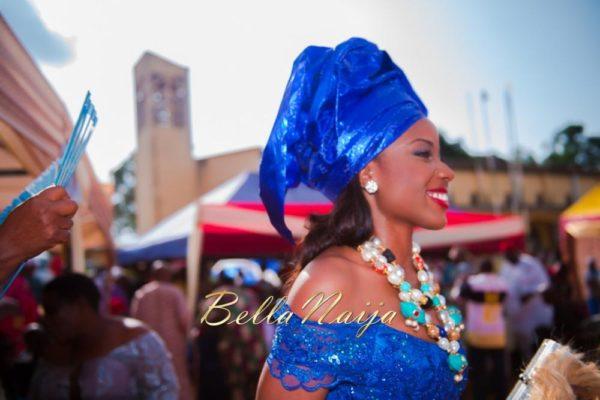 Ogo Adimorah_Charles Okpaleke_Igbo_Traditional Wedding_12