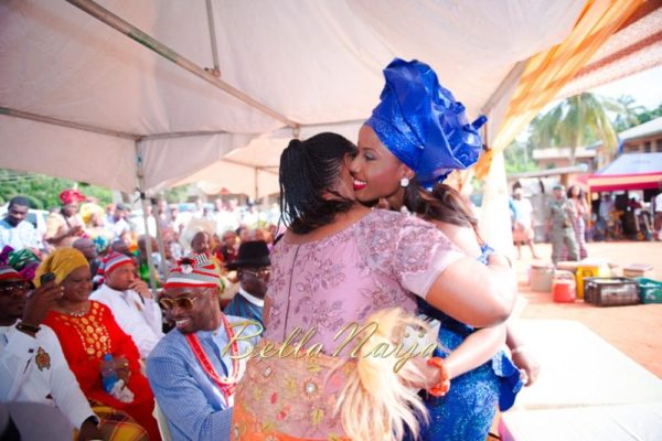 Ogo Adimorah_Charles Okpaleke_Igbo_Traditional Wedding_15