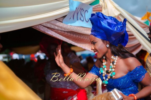 Ogo Adimorah_Charles Okpaleke_Igbo_Traditional Wedding_18