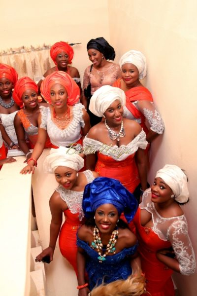 Ogo Adimorah_Charles Okpaleke_Igbo_Traditional Wedding_51